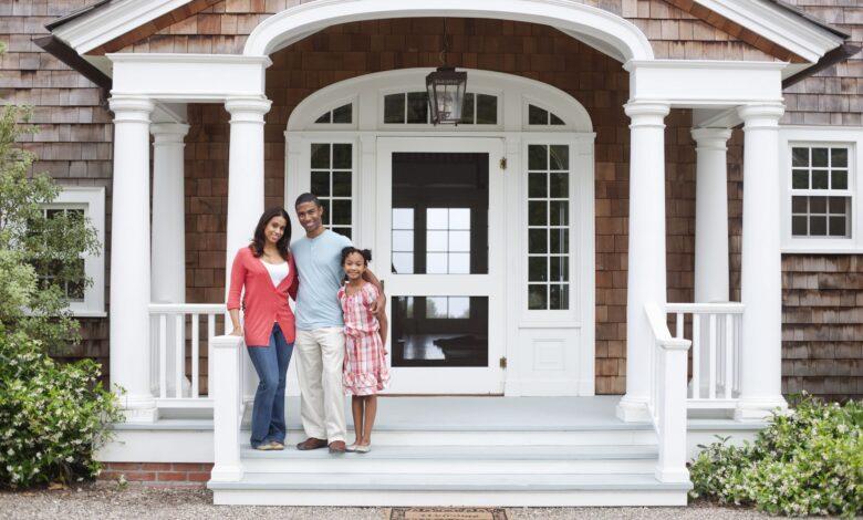 Modification de prêt hypothécaire et faillite