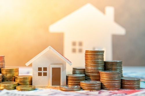 Common myths and misconceptions about reverse mortgages