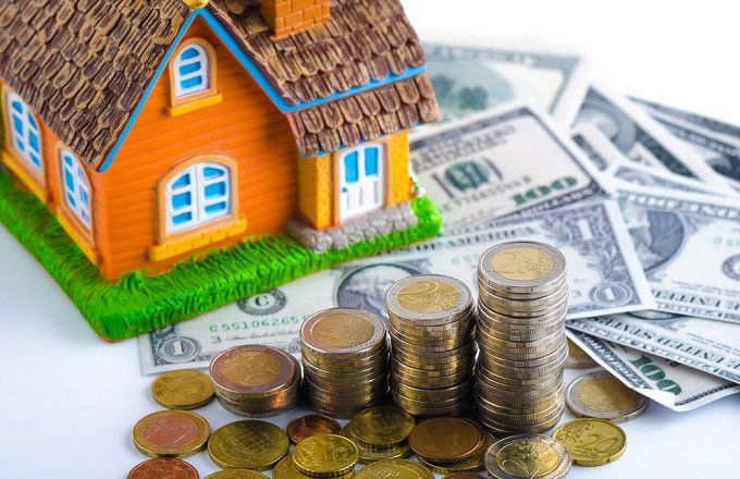 Photo of Objectifs de vente en gros de biens immobiliers