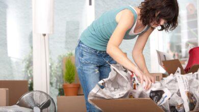 Photo of Obtenir des conseils et des informations sur l'assurance de déménagement