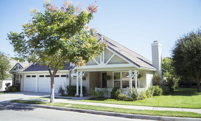 Photo of Obtenir les meilleurs devis sur l'assurance habitation