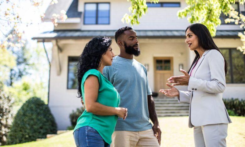 Obtenir votre licence immobilière