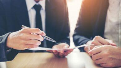 Photo of Partenariat exclusif CIBC et RE / MAX INTEGRA