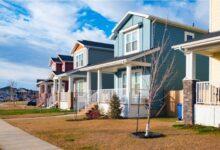 Photo of Pas de «malheur et de morosité» pour l'immobilier canadien – Royal LePage's Soper
