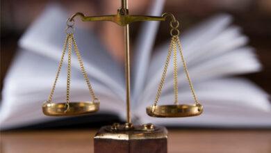 Photo of Pourquoi la polémique?  Le projet de loi 184 de l'Ontario peut aider les propriétaires et les locataires