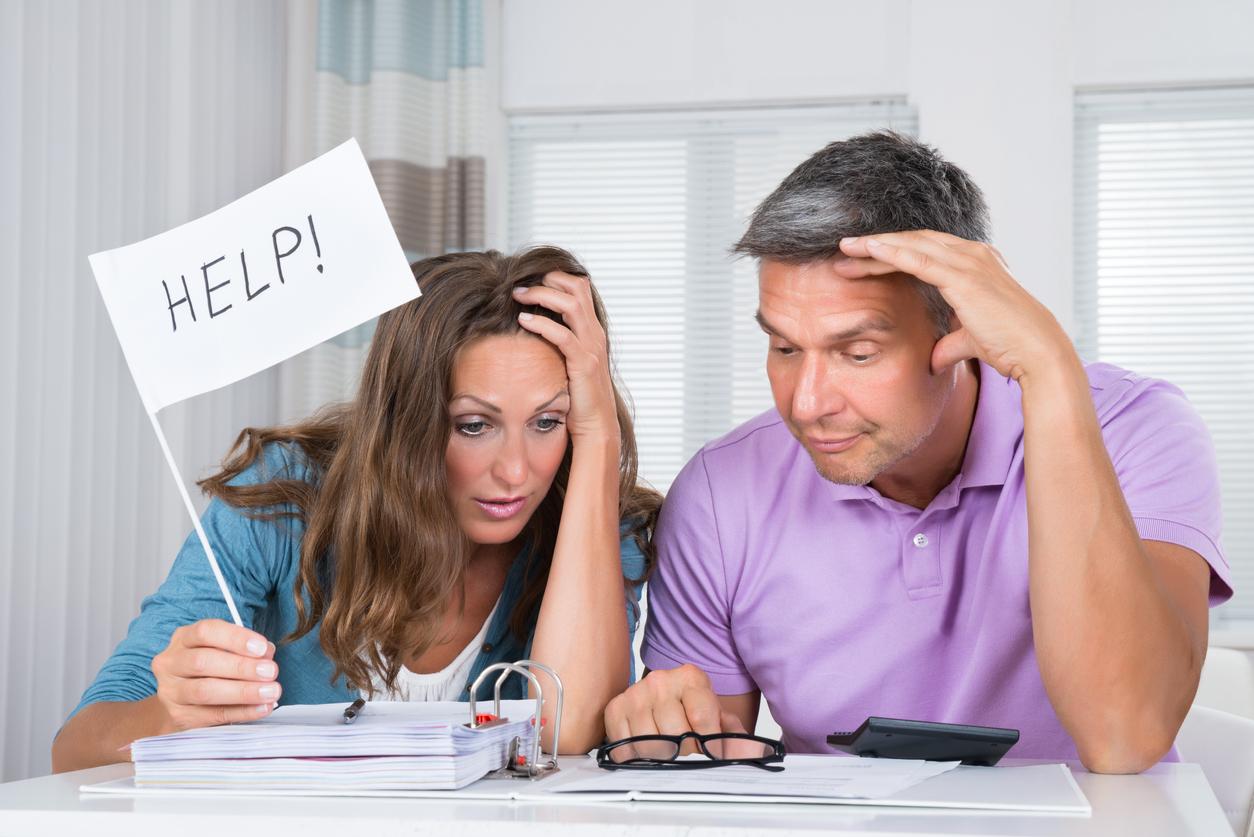 pouvez-vous acheter une maison après une proposition de consommateur