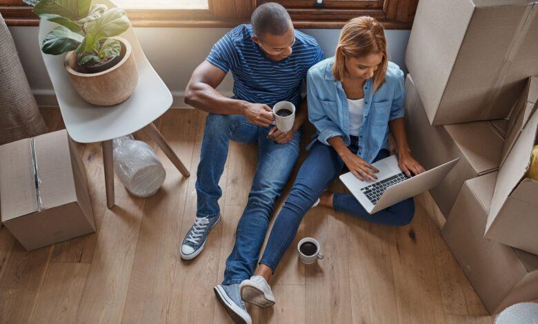 Prêteur hypothécaire vs agent hypothécaire