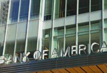 Photo of Principales banques d'investissement du secteur immobilier