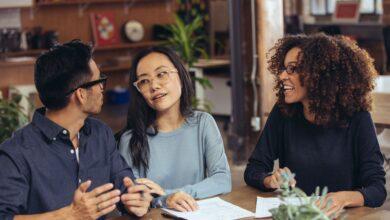 Photo of Programmes de refinancement disponibles après la crise hypothécaire
