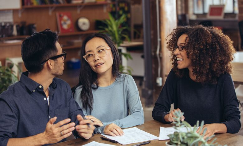 Programmes de refinancement disponibles après la crise hypothécaire