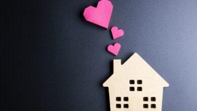 Photo of Qu'arrive-t-il à votre prêt hypothécaire à votre décès?