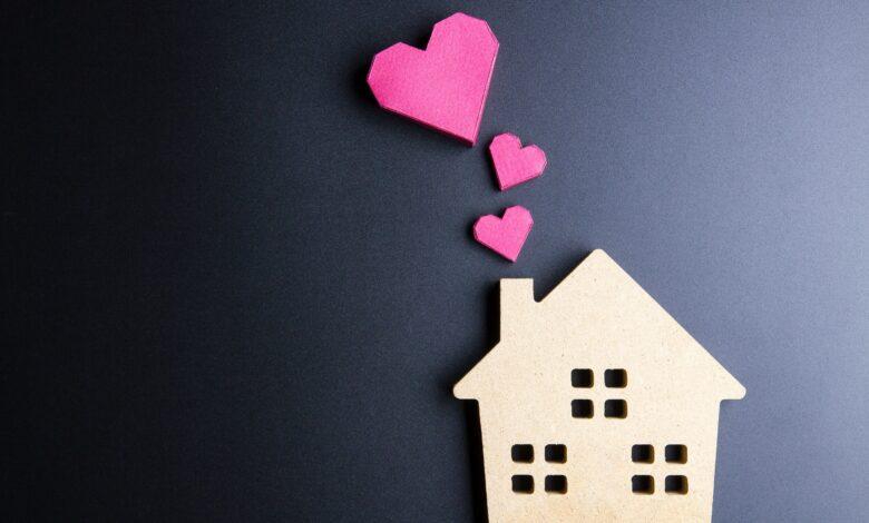 Qu'arrive-t-il à votre prêt hypothécaire à votre décès?