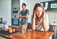 Photo of Que faire de votre assurance habitation après un divorce