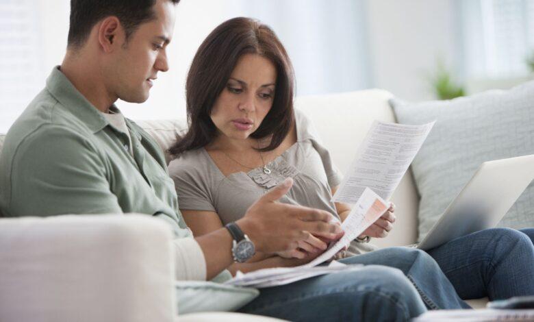 Photo of Que faire lorsque votre prêt hypothécaire est vendu