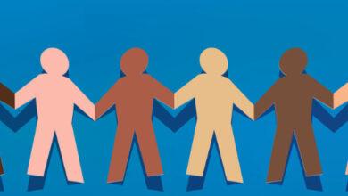 Photo of Que font les sociétés hypothécaires du Canada pour promouvoir la diversité et lutter contre le racisme?  Pas tant