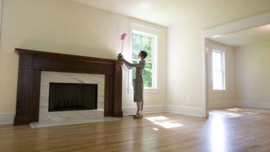 Photo of Quel est le paiement hypothécaire mensuel moyen?