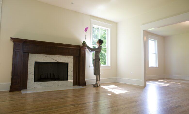 Quel est le paiement hypothécaire mensuel moyen?