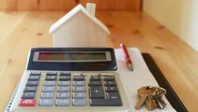 Photo of Quel est le ratio cours / bénéfice moyen dans le secteur immobilier?