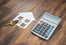 Photo of Quel type d'hypothèque devrais-je obtenir?