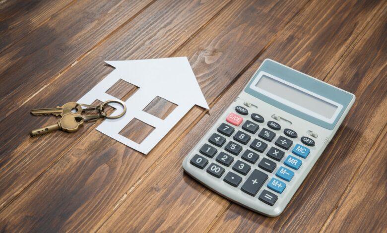 Quel type d'hypothèque devrais-je obtenir?