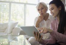 Photo of Quelles sont les limites particulières des réclamations d'assurance habitation