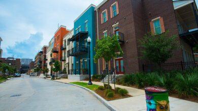 Photo of Quels sont les principaux segments du secteur immobilier?