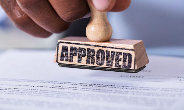 Qu'est-ce que la préapprobation hypothécaire?