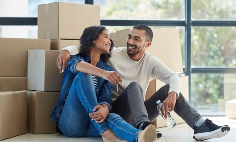 Qu'est-ce que l'assurance habitation?
