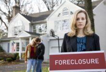 Photo of Qu'est-ce qui a causé la crise hypothécaire?