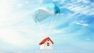Photo of Qu'est-ce qui alimente la demande des Canadiens pour les prêts hypothécaires inversés?