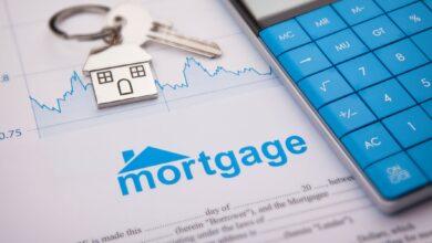Photo of Qu'est-ce qu'une hypothèque?