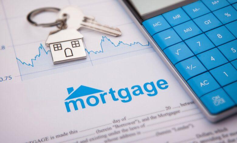 Qu'est-ce qu'une hypothèque?