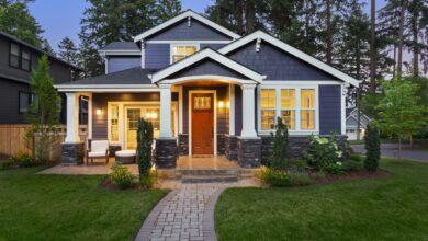 Photo of Qu'est-ce qu'une première hypothèque?