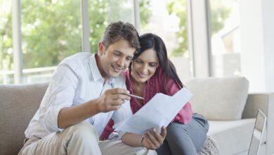 Photo of Questions fréquemment posées sur les prêts hypothécaires conventionnels