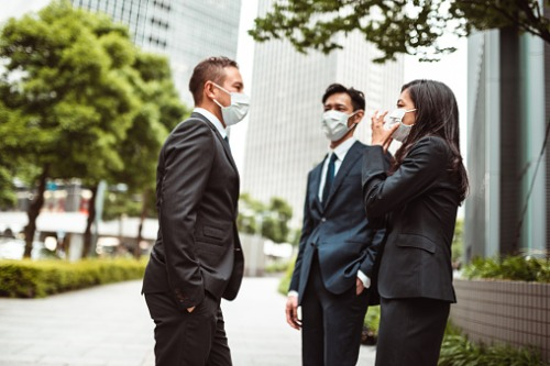 Photo of RE / MAX continuera de travailler avec les courtiers en hypothèques pendant la pandémie de COVID-19