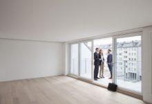 Photo of Principales raisons d'investir dans l'immobilier