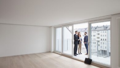 Photo of Principales raisons d'investir dans l'immobilier