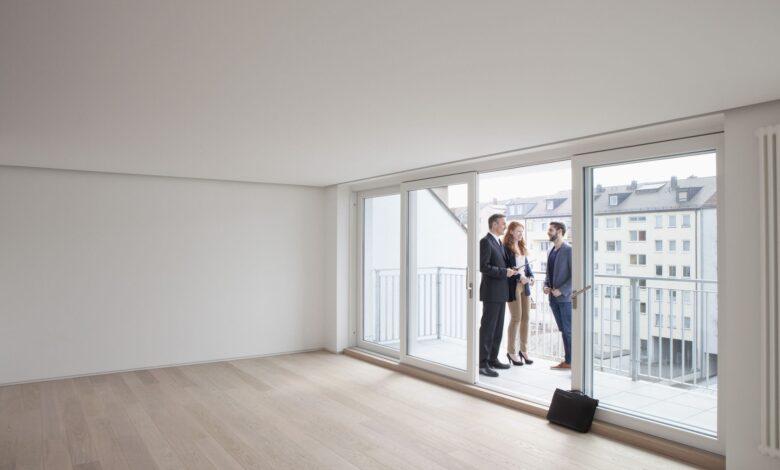 Raisons clés d'investir dans l'immobilier