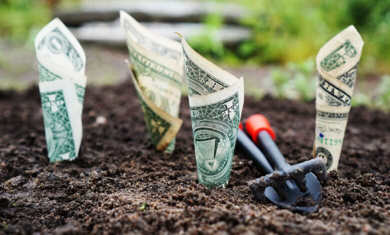 Raisons d'investir dans l'immobilier par rapport aux actions