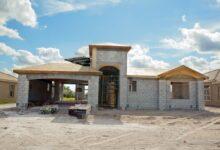 Photo of Reconstruire votre maison après une réclamation d'assurance