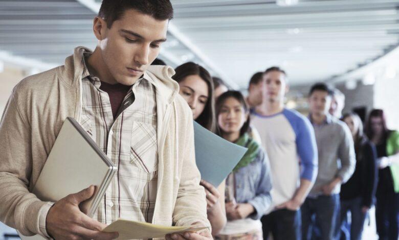 Refinancement de vos prêts étudiants fédéraux