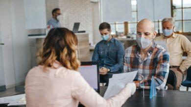 Photo of Refinancer votre prêt hypothécaire pendant la pandémie