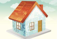 Photo of Refonte hypothécaire vs refinancement: quel est le meilleur?