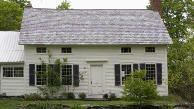 Photo of Renseignez-vous sur la déduction fiscale pour prime d'assurance prêt hypothécaire