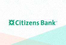 Photo of Revue de la Citizens Bank