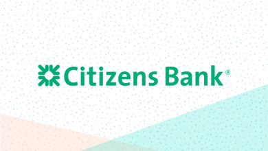 Photo of Revue de la Citizens Bank