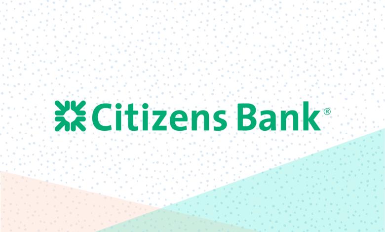 Revue de la Citizens Bank