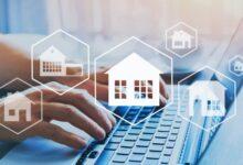 Photo of Serait-ce la solution attendue par les courtiers en hypothèques aux prises avec des lead gen?