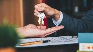 Photo of Solutions juridiques pour les clients commerciaux impactés par COVID-19