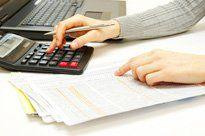 Photo of Utiliser l'immobilier pour remettre des factures fiscales